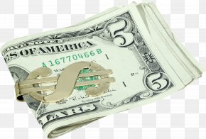 Money Image - Money United States Dollar Banknote PNG