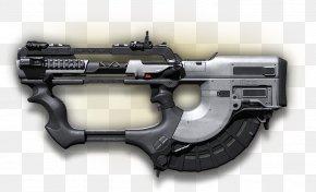 Gunshot - Call Of Duty: Ghosts Call Of Duty: Black Ops III Call Of Duty 4: Modern Warfare PNG