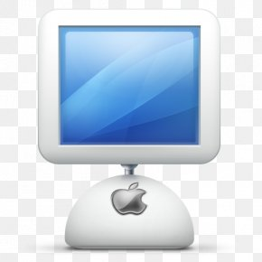 Mac - Computer Wallpaper Computer Monitor Display Device Multimedia PNG