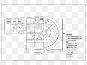 Cad Floor Plan - Floor Plan Ceiling Restaurant Interior Design Services PNG