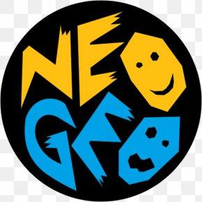 Neo Geo Logo - Neo Bomberman Fatal Fury Special Super Nintendo Entertainment System Neo Geo MVS Inc PNG