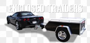 Compact Sport Utility Vehicle - Tire Car Pickup Truck Trailer Wheel PNG