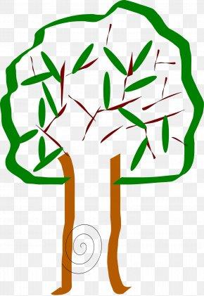Stump - Tree Branch Arecaceae Leaf Clip Art PNG