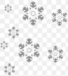 Sky Snow Winter Vector Material - Snow Winter Euclidean Vector PNG
