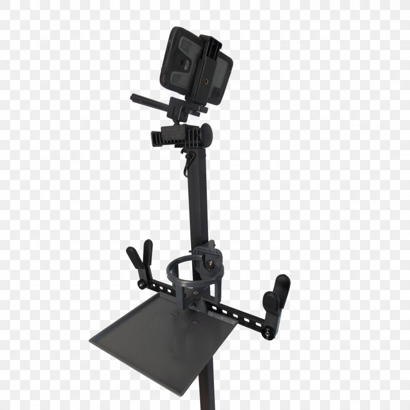 Video Cameras Archery Gun Tree Stands, PNG, 1500x1500px, Camera, Archery, Bowhunting, Camera Accessory, Crossbow Download Free