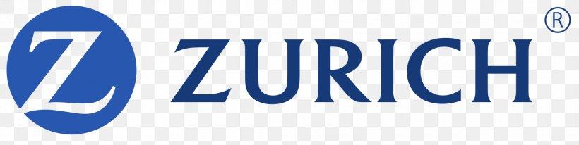 Zurich Insurance Group Zurich Maraton De Malaga Insurer Axa Png