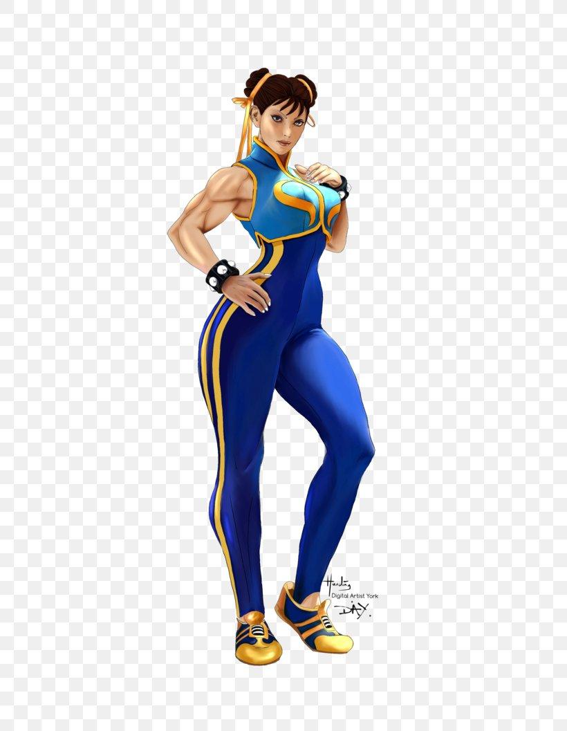 Chun Li Street Fighter Alpha 3 Ken Masters Png 755x1057px