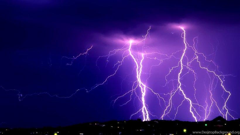 Thunderstorm Catatumbo Lightning Severe Weather, PNG, 1366x768px, Thunderstorm, Atmosphere, Bitcoin, Catatumbo Lightning, Cloud Download Free