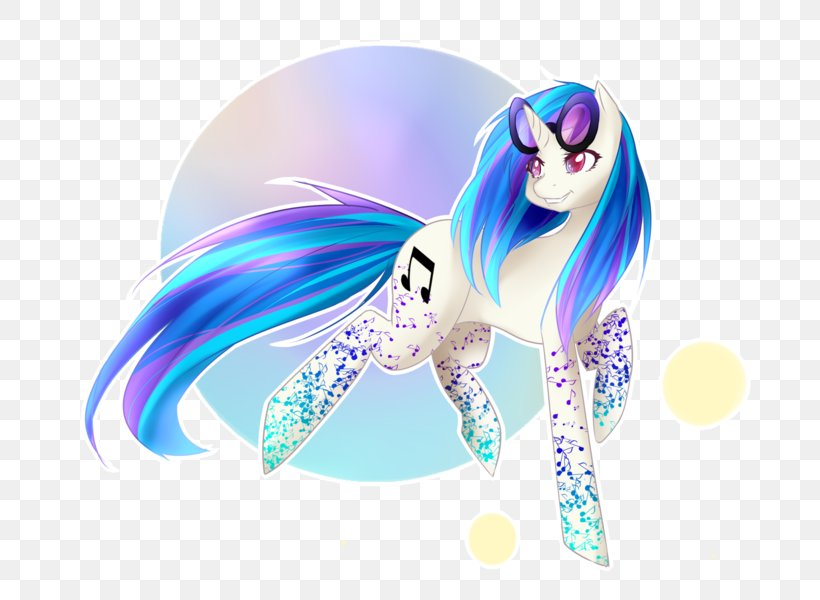 Derpy Hooves Pony Cartoon Scratching, PNG, 728x600px, Watercolor, Cartoon, Flower, Frame, Heart Download Free