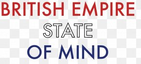 British Empire - Chartered Society Of Physiotherapy United States British Empire Flag Of The United Kingdom Business PNG