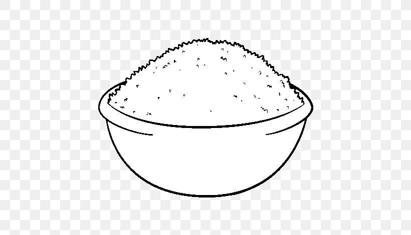 Coloring Book Rice Food Coloring, PNG, 600x470px, Coloring ...