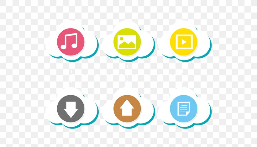 Microphone Euclidean Vector Icon, PNG, 650x469px, Microphone, Area, Brand, Broadcasting, Communication Download Free