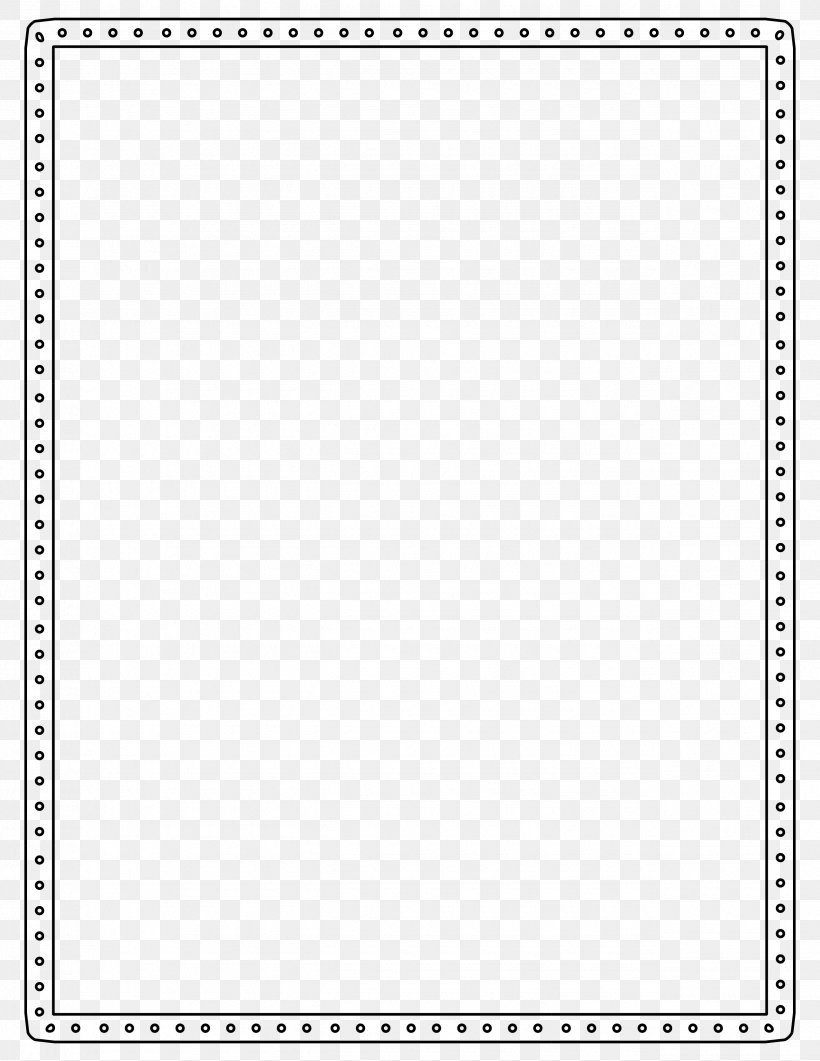 Template Microsoft Word Border Document Clip Art, PNG, 21x21px Inside Word Border Templates Free Download
