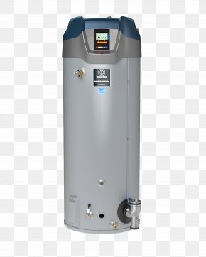 Hot Water - Water Heating Natural Gas A. O. Smith Water Products Company British Thermal Unit PNG