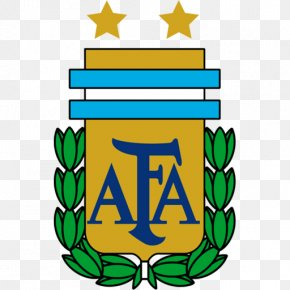 Football - Argentina National Football Team 2018 World Cup 2014 FIFA World Cup PNG