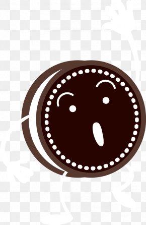 Chocolate Cartoon Villain - Flag Of The President Of The United States Flag Of The United States PNG