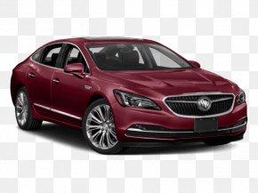 Car - 2017 Buick LaCrosse Essence Sedan Car 2018 Buick LaCrosse Essence General Motors PNG