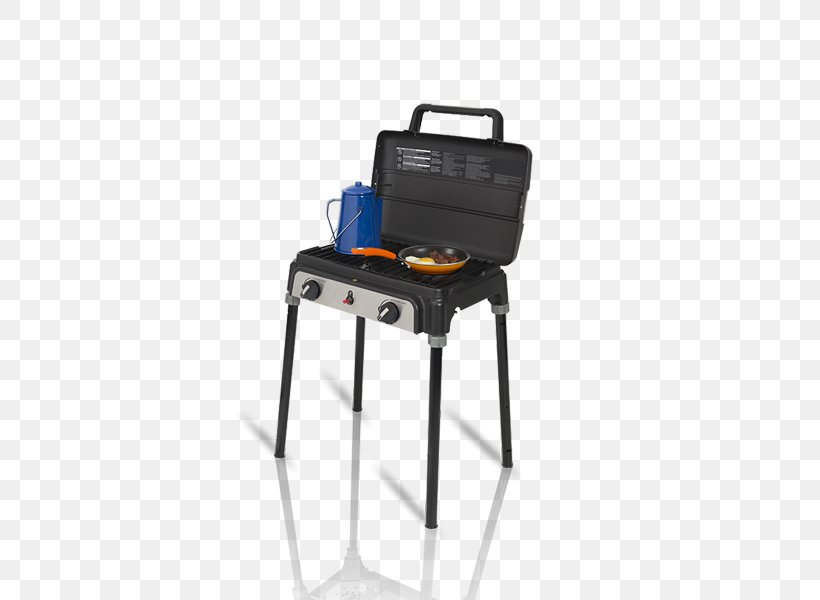 Barbecue Cooking Ranges BBQ Smoker Broil King Porta-Chef 320 Grilling, PNG, 600x600px, Barbecue, Bbq Smoker, Broil King Portachef 320, Chef, Cooking Download Free