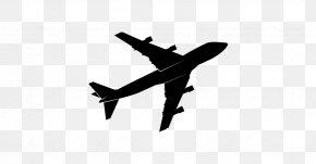 Aeroplane - Airplane Clip Art PNG