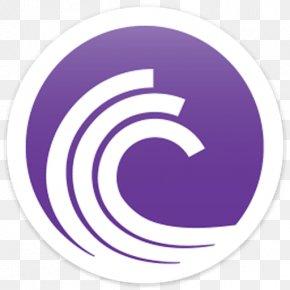 Torrent File Comparison Of BitTorrent Clients Download Peer-to-peer PNG