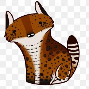 Magicka - Big Cat Carnivora Mammal Animal PNG