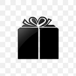Gift Box Download Free Vectors Icon - Gift Computer Icons Box Valentine's Day Clip Art PNG