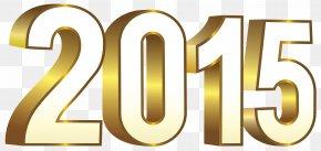 2015 Graduation Cliparts - Clip Art PNG