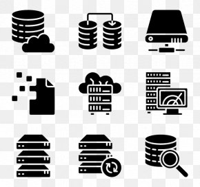Data Recovery - Data Recovery PNG