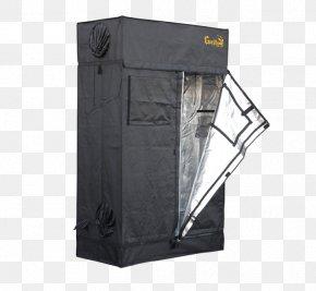 Spring Tent Sale - Gorilla Grow Tent LITE LINE GGTLT Gorilla Grow Tent Shorty Gorilla Grow Tent LITE LINE 4x4 Growroom PNG