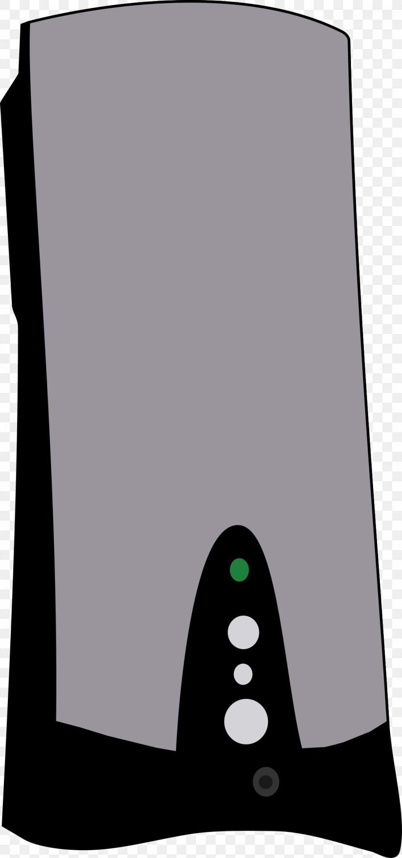 Loudspeaker Clip Art, PNG, 1126x2400px, Loudspeaker, Art, Black, Computer, Computer Speakers Download Free