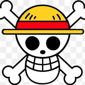One Piece Garment - Monkey D. Luffy Roronoa Zoro Gol D. Roger Usopp Vinsmoke Sanji PNG