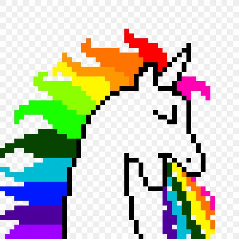 Pixel Art Drawing Minecraft Png 1200x1200px Pixel Art