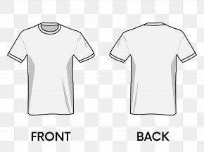 T-shirt - T-shirt Hoodie Clothing Mazda PNG
