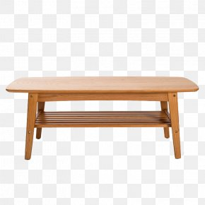 Table - Table Furniture Wood PNG