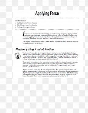 Newtons Laws Of Motion - Urine Urinary Bladder Urinary Retention Urination Nursing Care PNG
