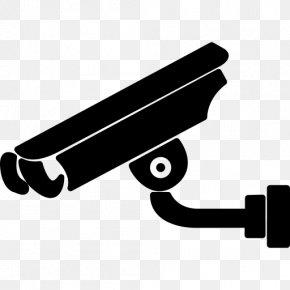 Security Camera Samsung - Closed-circuit Television Surveillance Video Cameras IP Camera PNG
