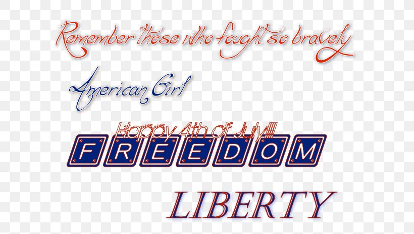 Logo Brand Line The Tree Of Liberty Must Be Refreshed From Time To Time With The Blood Of Patriots And Tyrants. Font, PNG, 636x463px, Logo, Area, Blue, Brand, Text Download Free