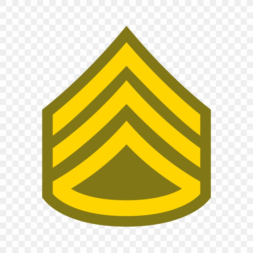 Staff Sergeant Military Rank United States Army Enlisted Rank Insignia Master Sergeant, PNG, 1600x1600px, Staff Sergeant, Army, Logo, Major, Master Sergeant Download Free