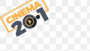Cinema Logo - TV UNAM Film Director Logo Film Producer Brand PNG