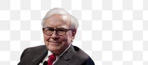 Warren Buffet - Warren Buffett Infographic Businessperson Visual.ly Information PNG