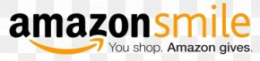 Shop Smile - Amazon.com Shopping Non-profit Organisation Amazon Prime Charitable Organization PNG