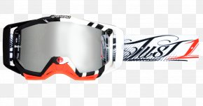 GOGGLES - Goggles Motorcycle Helmets Discounts And Allowances PNG