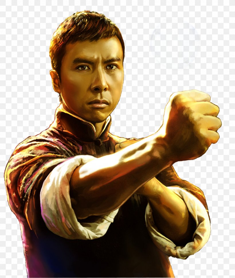 Ip Man Wing Chun Chinese Martial Arts Kung Fu Png 1100x1300px