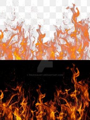 Fire - Light Desktop Wallpaper Dragon Fire Flame PNG