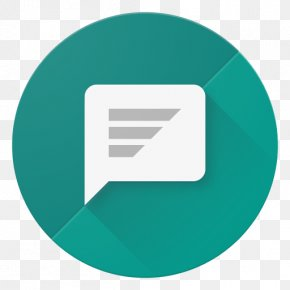 Android - Pulse SMS Text Messaging Mobile Phones Android PNG