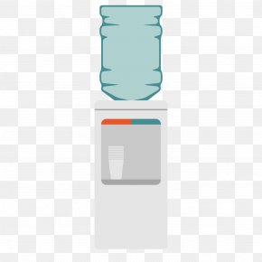 Refrigerator Water Filter Vector Material - Water Filter Download Computer File PNG