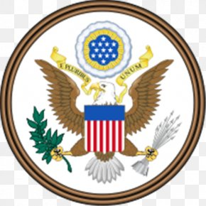 United States - Federal Government Of The United States Great Seal Of The United States United States Constitution PNG