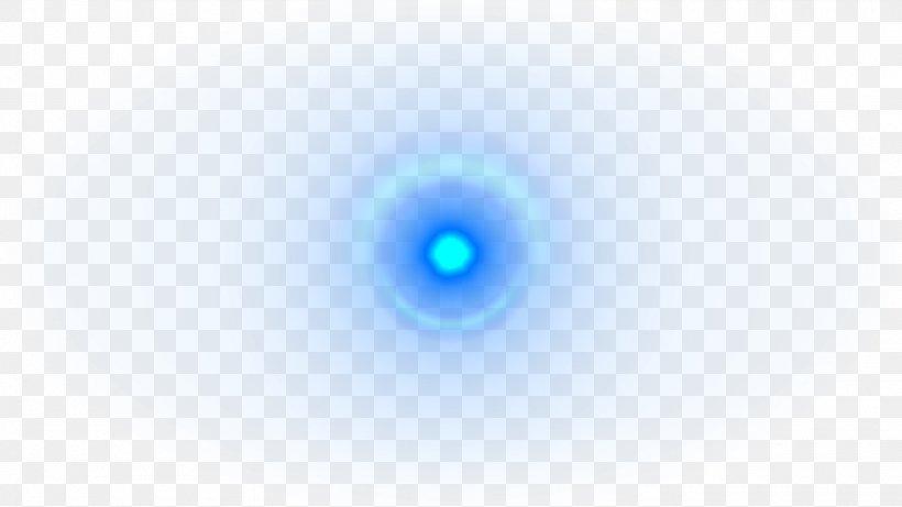 Light Blue Lens Flare Camera Lens, PNG, 1920x1080px, Light, Azure, Blue, Camera Lens, Computer Graphics Download Free