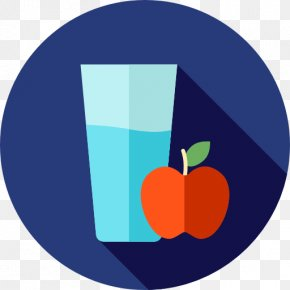 Medicines - Nutrient Health Nutrition Diet Food PNG