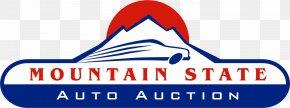 Bidding Fee Auction - Car Logo Auction Shinnston Clarksburg PNG